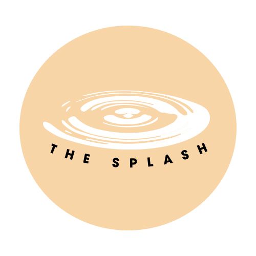 The20Splash20logo201.jpg