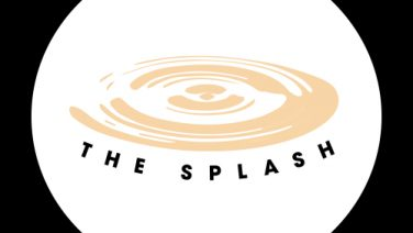 The20Splash20logo202-1.jpg