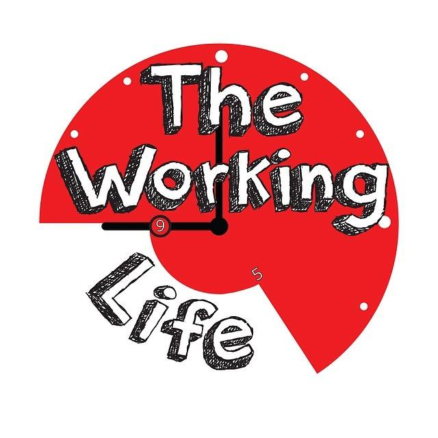The20Working20Life20logo_0.jpg