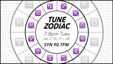 Tune zodiac poster for site