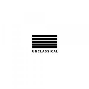 UNCLASSICAL