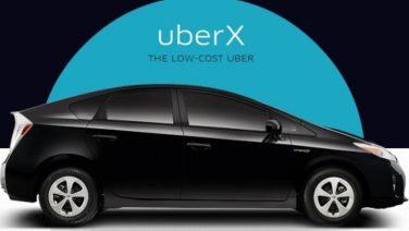 UberX_1.jpg
