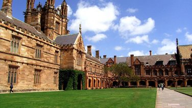 University_of_Sydney_Main_Quadrangle.jpg