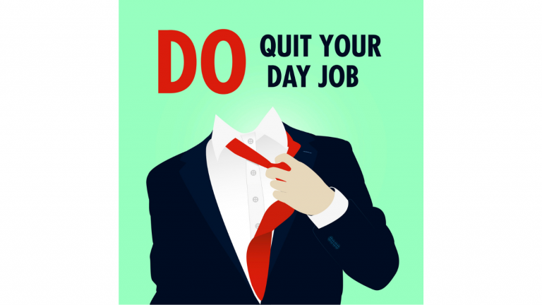 photograph regarding Design Your Day called Do Prevent Your Working day Undertaking - SYN Media