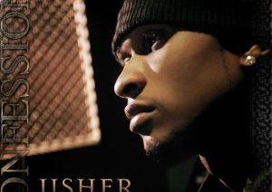 Usher_-_Confessions_album_cover.jpg