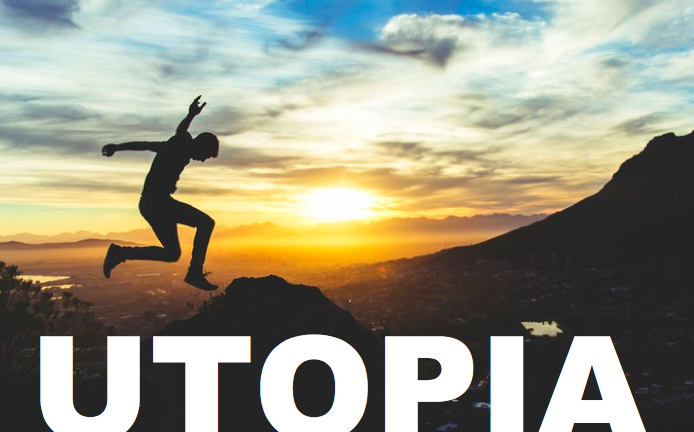 Utopia20Logo.png