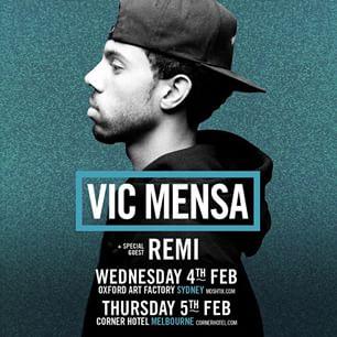Vic-Mensa-2015.jpg