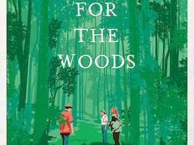 WILL_FOR_THE_WOODS20poster_sml.jpg