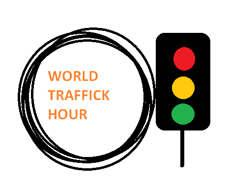 WORLD20TRAFFICK20HOUR.png