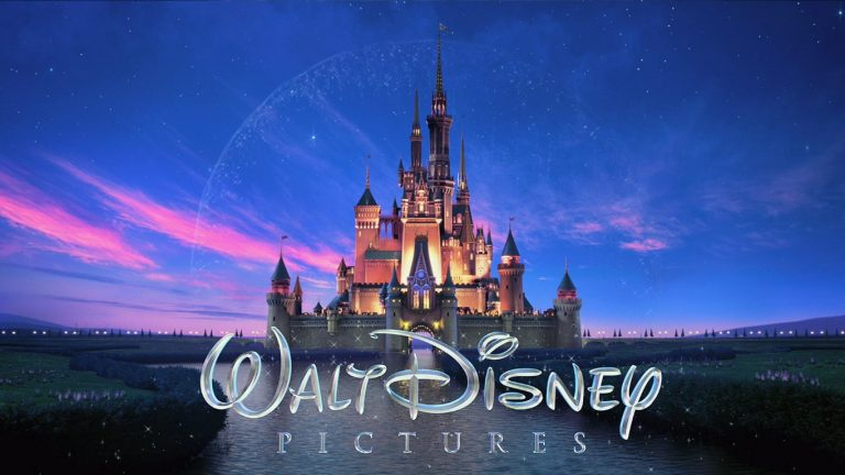 Walt_disney_pictures.jpg
