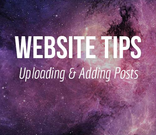 WebsiteTipsUploadingAddingPosts-1.png