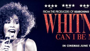 Whitney Banner copy