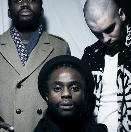 YoungFathers.jpg