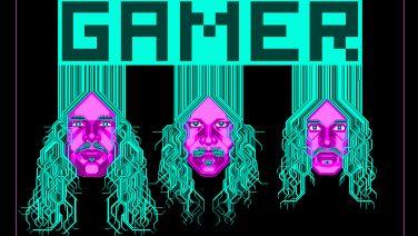 a_gamer.jpg