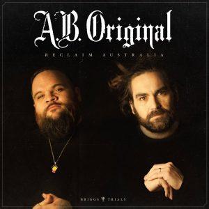 ab original