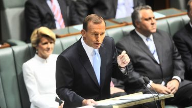 abbott-gives-budget-reply-speech-data_0.jpg