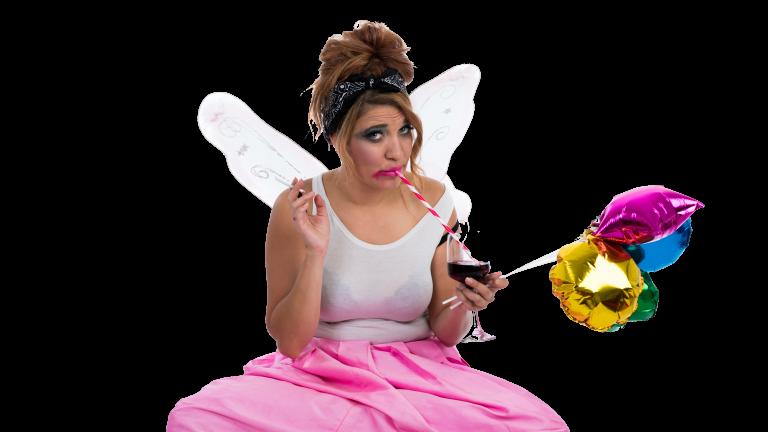 adulting tash fairy no bkrd (1)