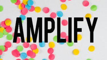 amplify20logo-30.jpg
