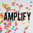 amplify20logo_0.jpg