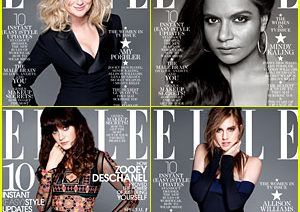 amy-poehler-mindy-kaling-more-cover-elle-tv-issue.jpg