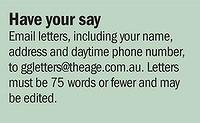 an-letters-200x0.jpg