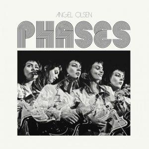 angle olsen phases cover art
