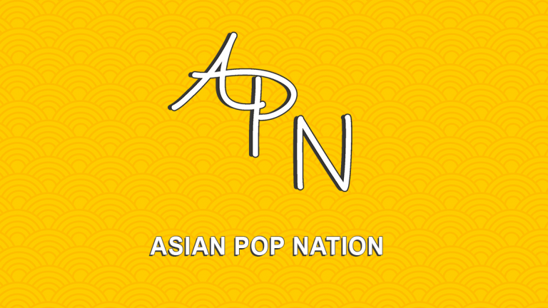 asianpopnationbanner
