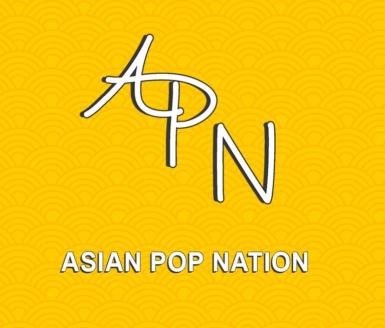 asianpopnationbanner