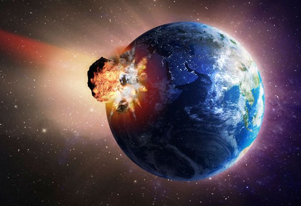 asteroidearth.png
