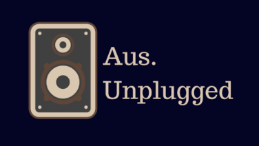 aus20unplugged20icon-1.png