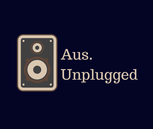 aus20unplugged20icon_0-1.png