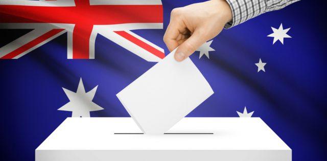 australia-votes-640x315