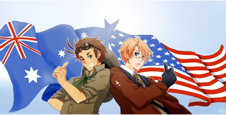 australia_n_america__fuck_yeah_by_niconekoness-d3bsl9r.png