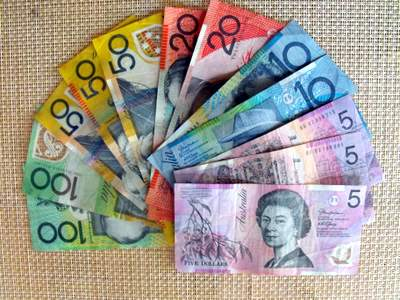australian-currency-1_0-1.jpg