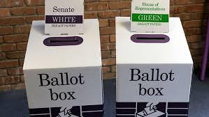 ballot20box.jpg