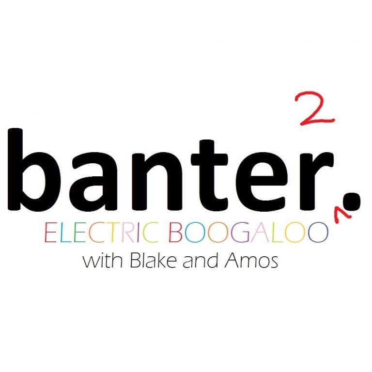 banter202_0.jpg