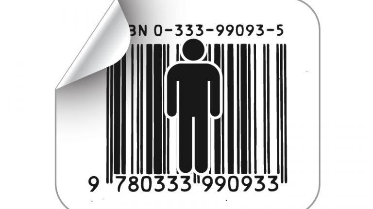 barcodeman.jpg