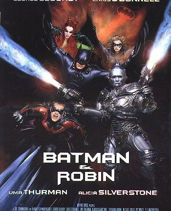 batman_and_robin_ver10.jpg