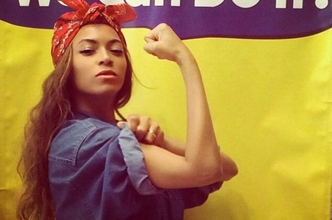 beyonce-world-war-ii-650.jpg