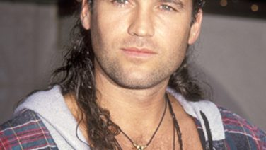 billy-ray-cyrus01_0.jpg