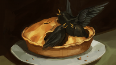blackbird pie comm2