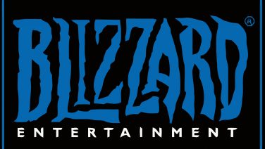 blizzard-entertainment-logo5B15D.jpg