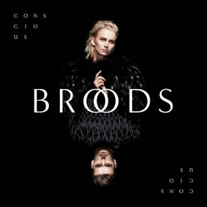broods-conscious