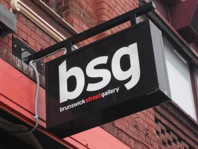 bsg3.jpg