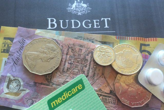 budget-pic-1.jpg