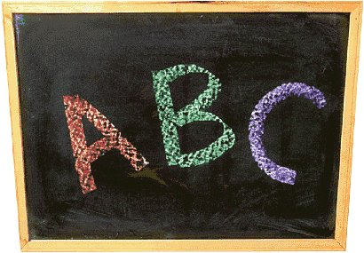 chalkboard_abc-full.jpg