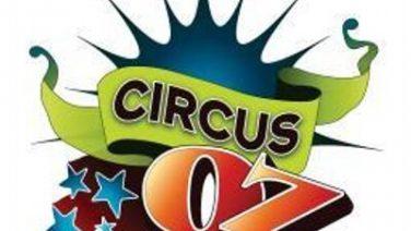 circus20oz.jpeg