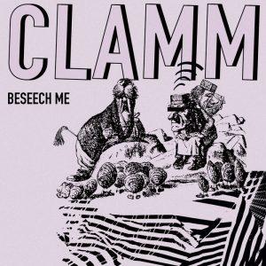 clamm