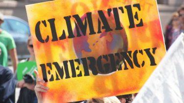 climate change takver cc