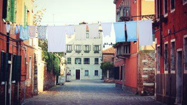 clothes-line.jpg